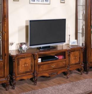 Comoda TV Plasma Regallis